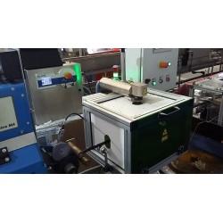 Equipos Laser Fibra